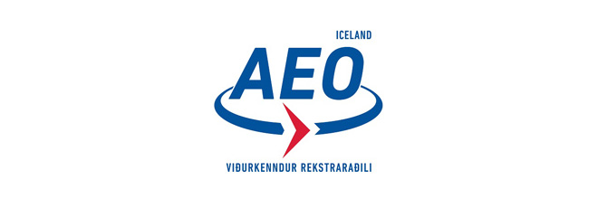Iceland launches AEO Programme