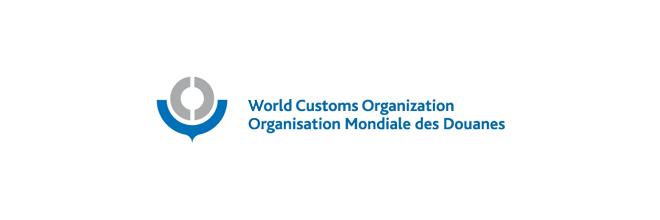 Iceland becomes a Contracting Party to the WCO Revised Kyoto Convention